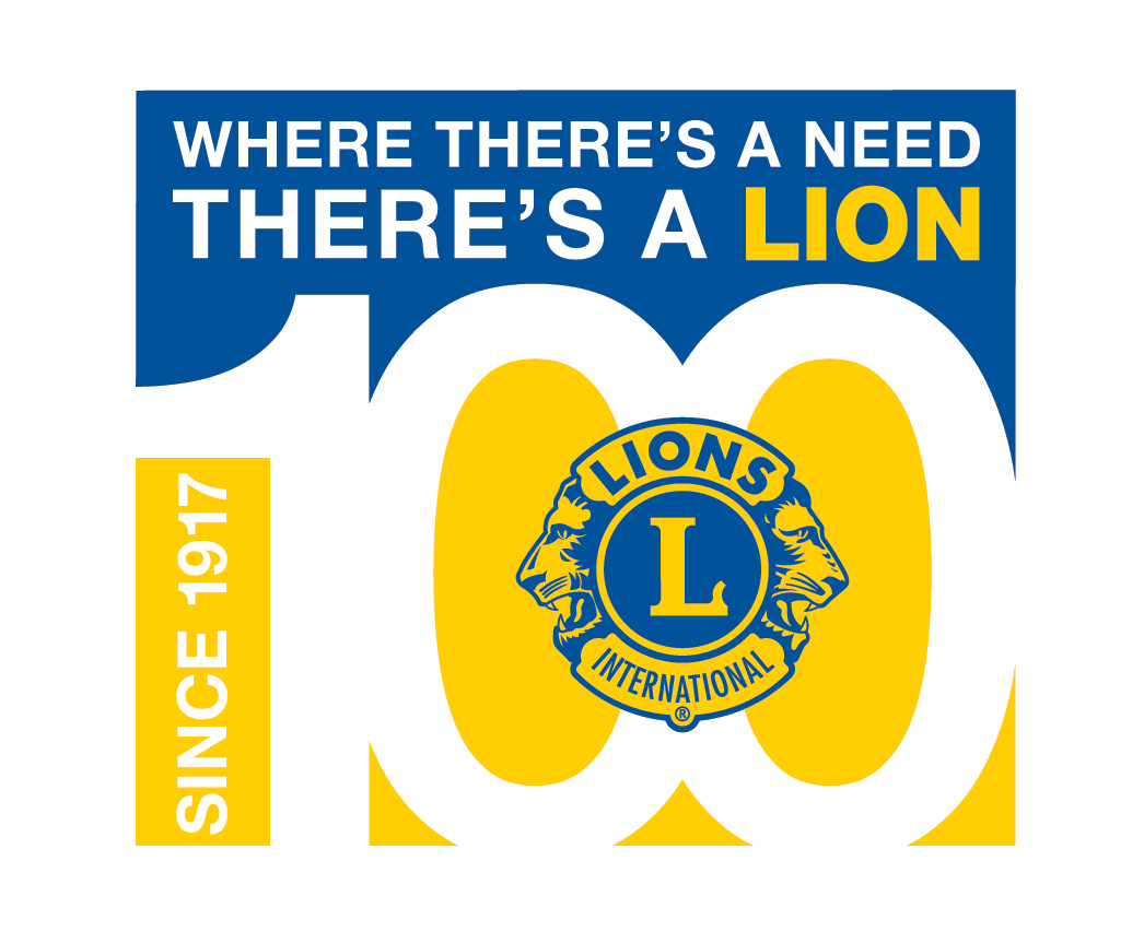Current Officers- COACHELLA VALLEY LIONS CLUB